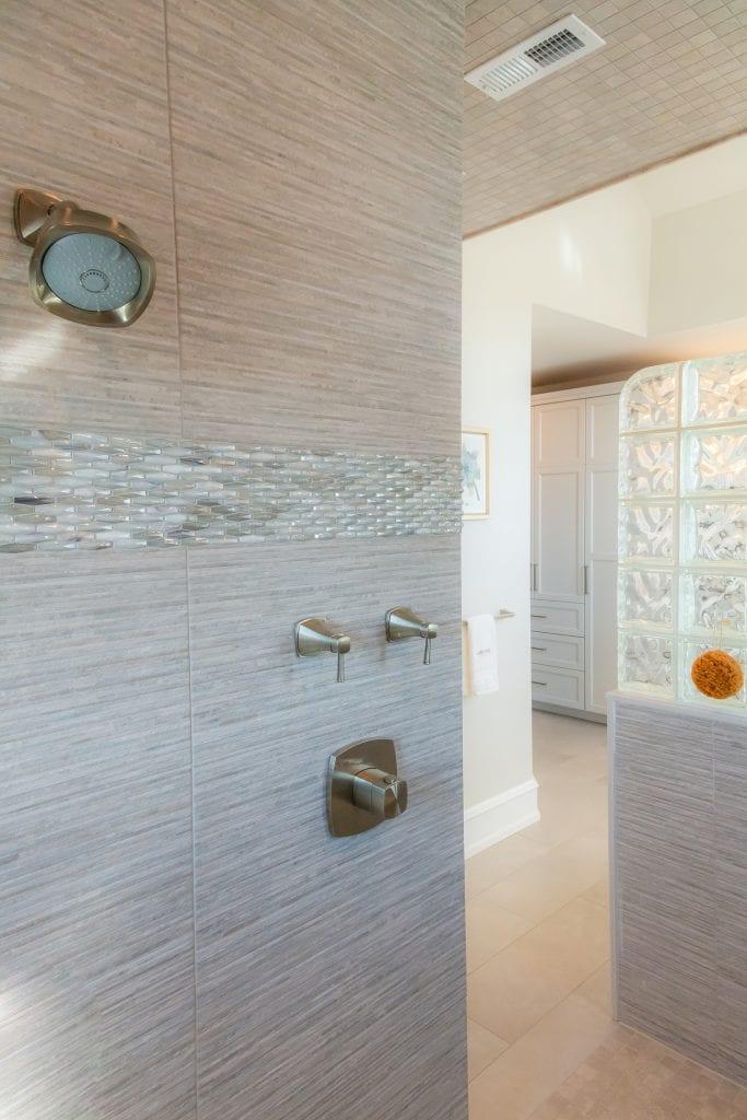 CM Bathroom 2 shower II